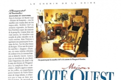 Article-Cote-Ouest-final