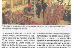 Article-salon-Quimper